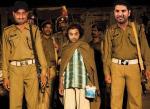 Funny Yuvraj singh Harbajan Singh and Shoaib Akhtar