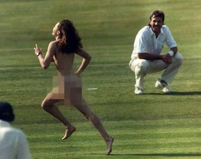 Live Cricket Sex 98
